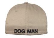 tan-dogman-back (1)