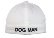 white-dogman-back (1)