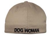 tan-dogwoman-back (3)