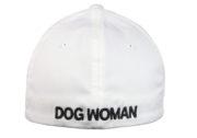 white-dogwoman-back (3)